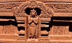 Phát hiện Linga-Yoni liền khối thế kỷ IX lớn nhất từ trước đến nay ở Việt Nam