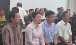 Phó chủ tịch UBND TP.Nha Trang được giảm án xuống 9 tháng tù treo