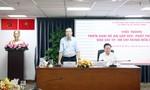 TPHCM: Triển khai đề án sắp xếp báo chí đến năm 2025