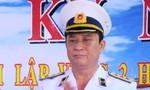 Đề nghị khai trừ Đảng đối với Đô đốc Nguyễn Văn Hiến