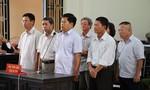 Kỳ án 8 bị cáo chia nhau 68 năm tù (!)