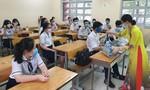 TPHCM: Ngày 5-5 khối 9 và 12 vào học chính thức