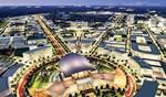 TPHCM: Lập Ban Chỉ đạo về xây dựng khu đô thị sáng tạo phía Đông