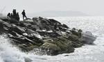 Cựu đặc nhiệm Mỹ nhận trách nhiệm vụ đổ bộ bờ biển Venezuela