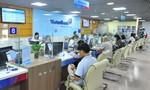 VietinBank hỗ trợ khơi thông dòng chảy hàng hóa và khôi phục kinh doanh