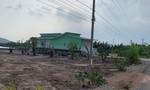 Kiên Giang: Một thửa đất được cấp hai sổ đỏ, người mua điêu đứng