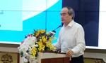 TPHCM: Tiếp sức ngăn doanh nghiệp phá sản, phục hồi sản xuất, dịch vụ