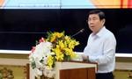 TPHCM mong muốn được nghe các kế sách giúp phục hồi kinh tế