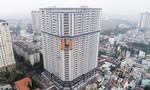 Nhiều sai phạm tại các đơn vị thuộc Tổng công ty Địa ốc Sài Gòn