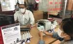 Agribank miễn giảm lãi, hạ lãi suất cho 27.500 khách hàng