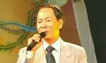Nhạc sĩ Vũ Đức Sao Biển qua đời ở tuổi 72