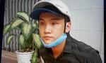 Hiệp sĩ ở Sài Gòn bắt nóng tên cướp giật Nguyễn Lam Trường