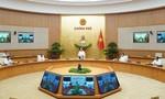 Triển khai quyết liệt dự án cao tốc TPHCM - Mộc Bài