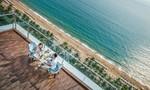 Vinpearl siêu ưu đãi đón hè 2020 với kỳ nghỉ 5 sao trọn gói