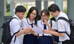 Những điểm mới trong Quy chế tuyển sinh đại học 2020