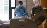 Số ca nhiễm nCoV trên toàn thế giới vượt 4 triệu trường hợp