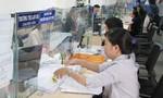 TPHCM: 180 DN được tạm dừng đóng BHXH để khôi phục sản xuất