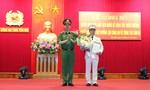 Công an 2 tỉnh Yên Bái và Quảng Ninh có giám đốc mới