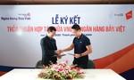 Ngân hàng Bản Việt định danh khách hàng điện tử (eKYC) TrueID