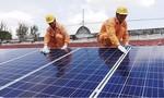 TPHCM: Nhiều hỗ trợ cho cá nhân, DN lắp điện mặt trời áp mái