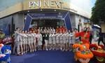 PNJ đồng loạt khai trương 9 cửa hàng mới trong 1 ngày