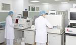 TPHCM: Thêm một bệnh viện công đạt chứng chỉ ISO