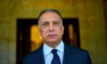 Mỹ - Iraq khẳng định cam kết rút quân