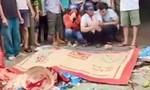 Hình ảnh tang thương vụ TNGT khiến 5 người chết tại tỉnh Đắk Nông