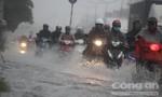TP.Biên Hoà triển khai nhiều dự án chống ngập