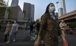 Bắc Kinh hoãn mở chợ, trường học khi liên tiếp có ca nhiễm Covid-19 mới