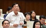 Phó chánh án Toà cấp cao tại TPHCM nói về dư luận vụ án Hồ Duy Hải