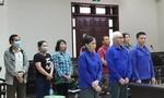 Lừa 600 người, cựu TGĐ Phúc Gia Bảo 68 bị tuyên y án chung thân