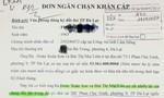 Bắt vợ giám đốc Sở Tư pháp Lâm Đồng về hành vi lừa đảo hàng trăm tỷ đồng