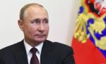 """Putin nói Nga chống dịch Covid-19 """"vượt trội"""" so với Mỹ"""