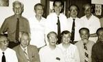 Những kỷ niệm về nhà tình báo Trần Quốc Hương (kỳ cuối)