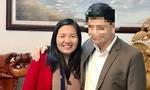 Vụ bắt vợ giám đốc Sở Tư pháp Lâm Đồng: Làm rõ vai trò 3 bị can liên quan