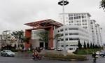 Vụ bắt vợ giám đốc Sở Tư pháp Lâm Đồng: Bắt giam thêm 3 cán bộ