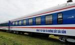 Thống nhất việc hợp nhất công ty đường sắt Hà Nội và Sài Gòn