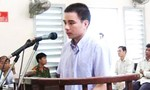 UBTP QH họp xem xét quyết định giám đốc thẩm vụ án Hồ Duy Hải