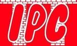 Liên quan đến Tề Trí Dũng và Công ty IPC: Khởi tố thêm 3 bị can