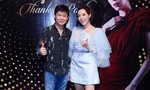 Dàn sao Việt khoe sắc trong sự kiện âm nhạc