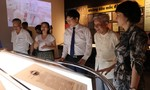 Bảo tàng Báo chí Việt Nam chính thức đón khách tham quan