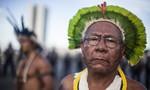 Tù trưởng thổ dân Amazon tử vong vì nhiễm nCoV