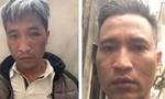 Khẩn trương truy bắt bị cáo trốn khỏi phiên tòa tại Hà Nội
