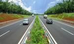 Chính thức chuyển 3 dự án cao tốc Bắc - Nam sang đầu tư công