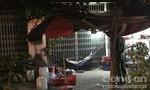 TPHCM: Điều tra vụ người đàn ông chết trên võng