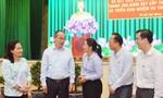 TPHCM: Giám sát việc thực hiện các chương trình đột phá, trọng điểm