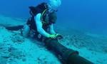 Phát hiện thêm điểm đứt mới trên tuyến cáp quang biển AAG