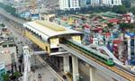 Bộ GTVT: Không có cơ sở chi 50 triệu USD chạy thử tàu Cát Linh-Hà Đông