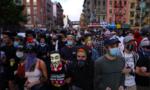 Trump tuyên bố sẽ dùng quân đội trấn áp biểu tình nếu cần thiết
